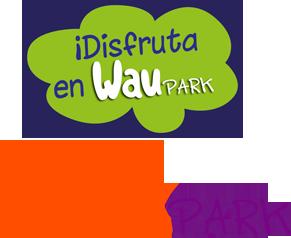 Parque infantil, Parque de bolas, Parque de bolas Valencia, Parque infantil Valencia, Parque de bolas en Valencia, Cumpleaños para niños en Valencia, Actividades con niños, Eventos para niños, Salir con niños, Cenar en Valencia con niños