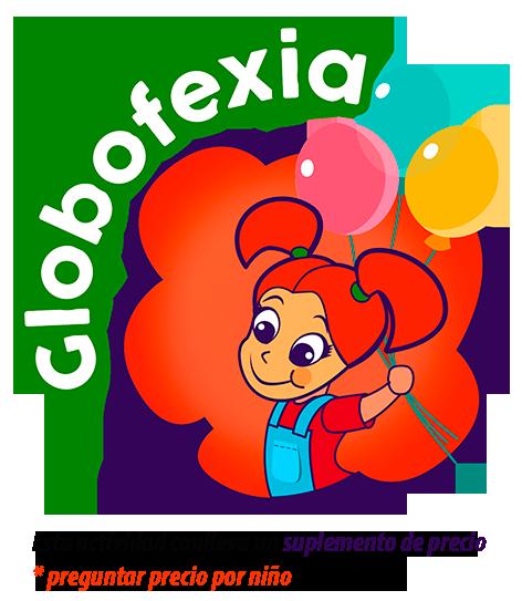 globofexia
